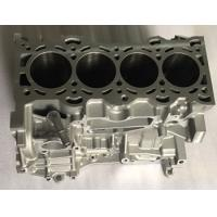 Wholesale Custom Black Cast Iron Engine Block For Mazda CX7 OEM NO L3K910300 from china suppliers