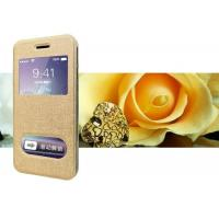Wholesale Customized Iphone Protective Case from china suppliers