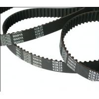 Wholesale Power Transmission belt timing belt synchronous belt from china suppliers