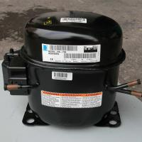 Wholesale Tecumseh Compressor AE Series from china suppliers