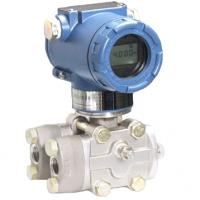 Wholesale Digital Pressure Level Transmitter HPT613-D from china suppliers