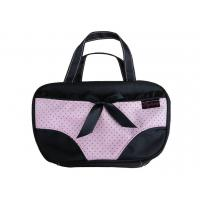 Wholesale Panty paks/panty bag wholesale ready in stock from china suppliers