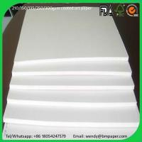 China 115 120 128 130 135 140 150 157 g gram gra gsm c2s coated glossy art paper couche paper with package in roll or in ream on sale