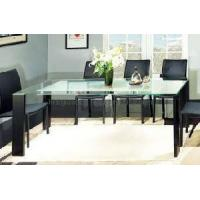 Buy cheap Elegant Glass Table Top from Wholesalers