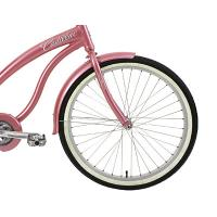 Wholesale R-12/0051 city bike bicycle from china suppliers