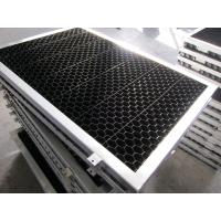Wholesale Industrial BAC Closed Cooling Tower 172m3/h Spray Water Flow Rate 32 Month Warranty from china suppliers