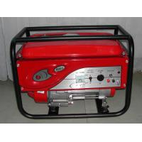 China New energy low price 2kw 3kw 4kw 5kw 6.5kw gasoline LPG natural gas  generator factory direct sales on sale