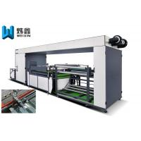 Wholesale T - Shirt Auto Screen Printing Machine / Non Woven Bag Screen Printing Machine from china suppliers