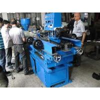 Wholesale PE Corrugated Pipe Making Machine from china suppliers