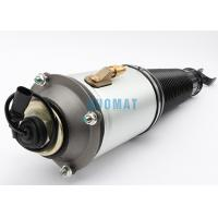 China TS16949 Audi Air Suspension Parts Front Air Shocks 4E0616040T / 4E0616040AF on sale