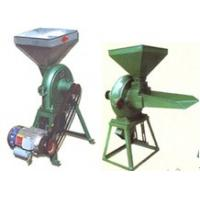 Wholesale Hammer Mill from china suppliers