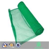HDPE safety net for construction, building safety net, green safty nets(hot sales)