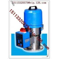 Wholesale High Efficient Plastic Granule Auto Euro Hopper Loader from china suppliers