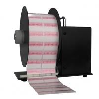 Factory direct selling High Quality Reversible Label Rewinder R90