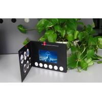 Wholesale greeting card recording device from china suppliers