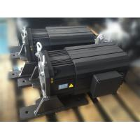 Wholesale 130mm 1000rpm AC Servo Motor For Aluminum Extrusion Machine from china suppliers