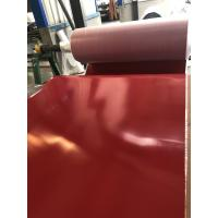 Wholesale Natural Rubber Sheet ,Pure Natural Rubber Sheet Smooth/Impression Fabric With Premium Grade from china suppliers