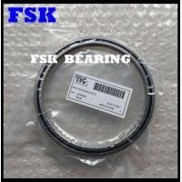 Wholesale RB10016UUCC0 Slewing Bearing Cross Roller Bearing P5 / ABEC -5 from china suppliers