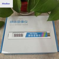 Wholesale Medical Vein Viewer Showing System Portable/Table from china suppliers