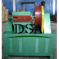 Wholesale Leading Exporter for Steel Fiber Machine from china suppliers