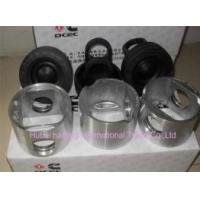 Wholesale Dongfeng part L375 piston from china suppliers