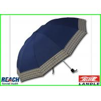 Quality Attractive 28 Inch Wedding Strong Umbrella And Kids Toy Umbrella Outdoor for sale