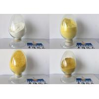 Wholesale CAS 1327 41 9 Poly Aluminium Chloride 28%-31% Min Purity ISO / BV Certificated from china suppliers