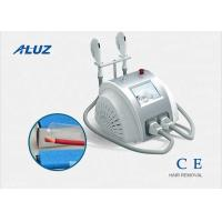 Wholesale 16*30mm2 Mini IPL Machine Hair Removal Instrument  Portable from china suppliers