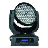 Wholesale High power IP20 108pcs 1W / 3W LEDs Dmx 512 stage lighting control from china suppliers