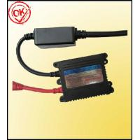 Wholesale 35W Slim HID Electronic Ballast from china suppliers