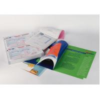 Wholesale top quality computer printing paper from china suppliers