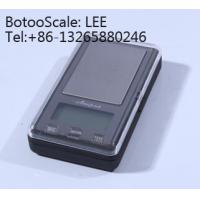 China Gold Jewelry Electronic Jewelry Scale 500g/0.01g , Pocket Scale Small Scale Balance on sale