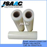 Wholesale Plastic films applied for steel surface protection from china suppliers