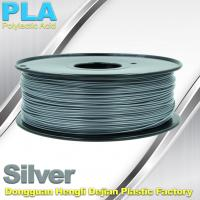 Wholesale Colorful PLA 3d Printer Filament 1.75mm and 3.0mm from china suppliers