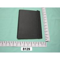 Wholesale 8129 Loose leaf notebook A5 size from china suppliers