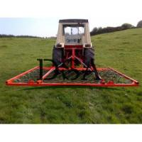 Wholesale Export Chain drag harrows (factory) from china suppliers