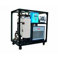 Wholesale Transformer air dryer from china suppliers