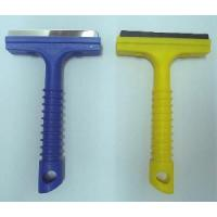 Wholesale Ice Scraper (GF-IS001) from china suppliers