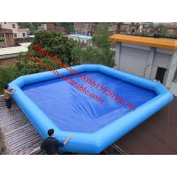 Inflatable Bath Pool Of Ec91105154