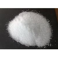 Wholesale Hot sale Cooling Industrial Water Treatment Chemicals Tri Sodium Phosphate 98% from china suppliers