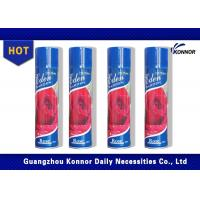 Wholesale Refill 300ml Cherry / Watermelon Room Freshener Automatic Spray from china suppliers