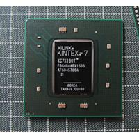 Wholesale XC7K160T-1FBG484I IC FPGA Chip 285 I/O 484FCBGA Original New Condition Surface Mount from china suppliers