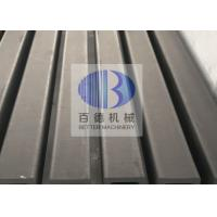 Wholesale 50x60x1500mm Sisic Beam Good Thermal Conductivity For Sanitary Kiln from china suppliers
