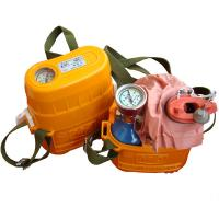 Wholesale Coal Mine Oxygen Self Rescuer from china suppliers