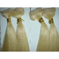 Remy Brazilian Hair Tape on Hair Extension (mo 001) for sale