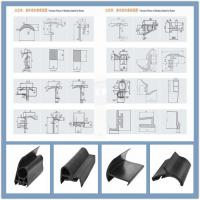 Buy cheap Bus EPDM Seal Doors and Windows from Wholesalers