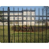 Wholesale Supply Garden Fencing from china suppliers