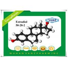 White Powder 99% USP Grade Active Pharmaceutical Ingredient Estradiol Oestradiol CAS 50-28-2