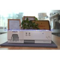 China Medical Facility  M1013A GAS Monitor / Hospital Equipment Accessories on sale