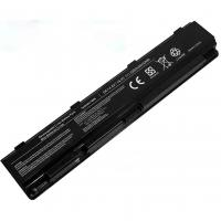 4 Cell 2200mAh 14.4V Toshiba Qosmio X70 Battery PA5036U-1BRS 1 Year Warranty